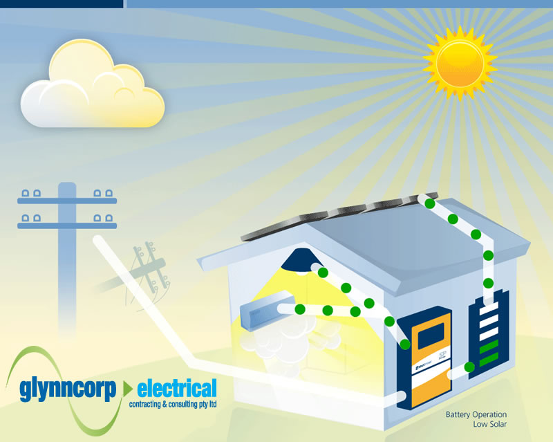 battery-operation-low-solare-glynncorp-electrical