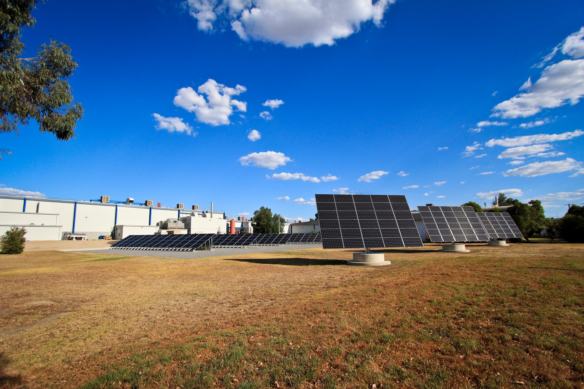 free-standing-solar-power-systems-1-glynncorp-electrical
