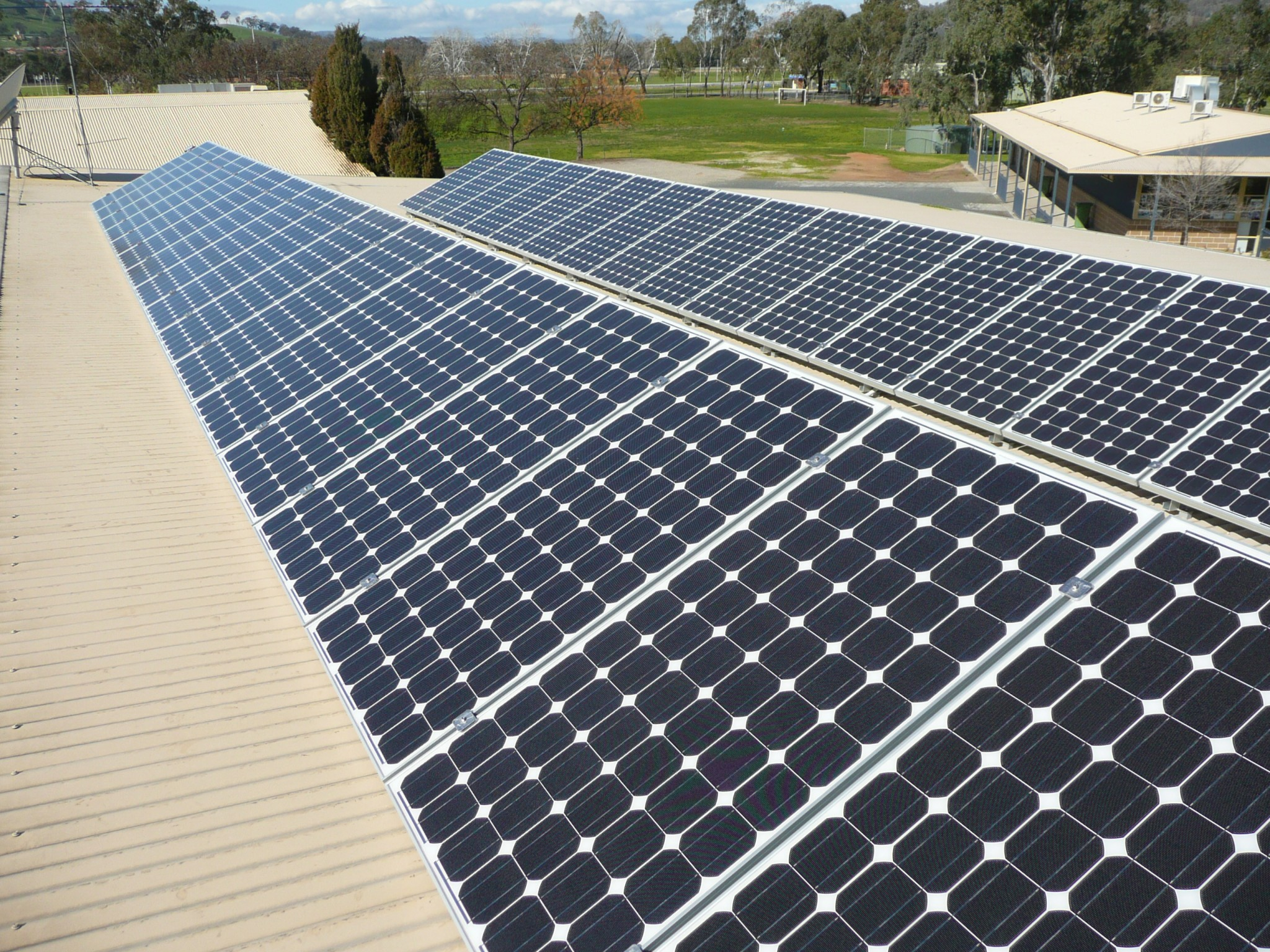 roof-mounted-tilt-solar-power-systems-1-glynncorp-electrical