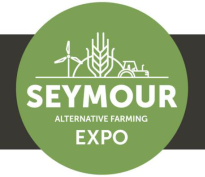 seymour-alternative-farming-expo-glynncorp-electrical