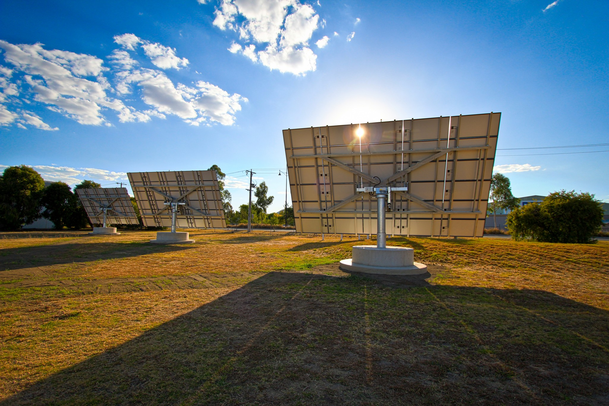 solar-tracking-system-2-glynncorp-electrical-jpg