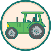tractor-glynncorp-electrical